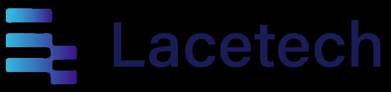 lacetach-test-automation-software